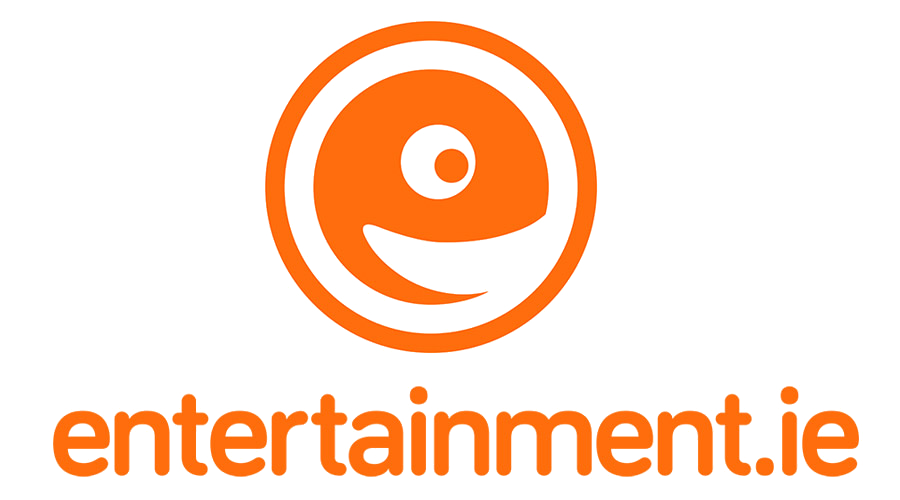 Entertainment.ie brand logo